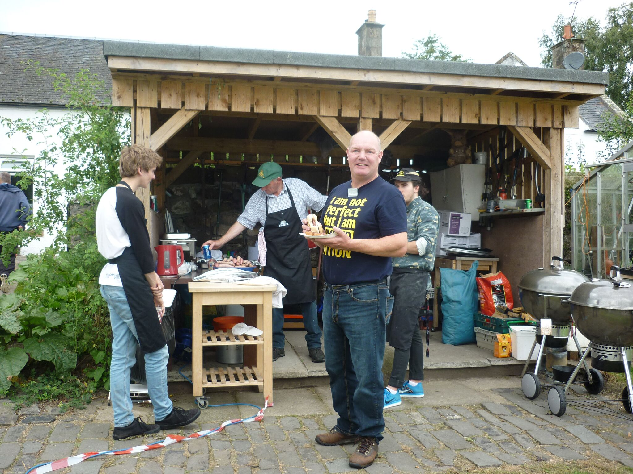 group-bbq-open-day