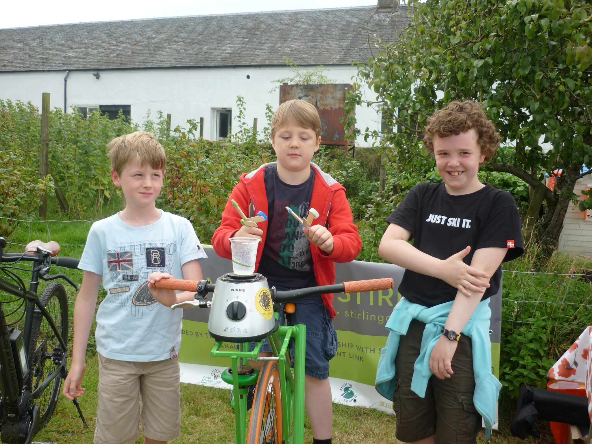 kids-and-bike-vrg-open-day-2016