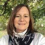Carol Brown Trustee / Director
