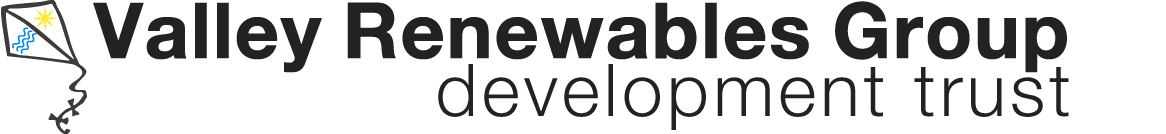 Valley Renewables Group – Development Trust